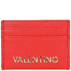 Valentino Handbags divina rood