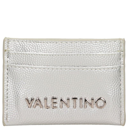 Valentino Handbags divina zilver
