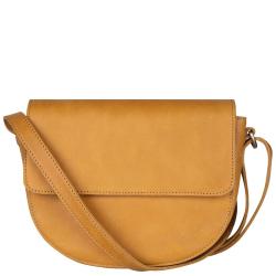 Cowboysbag clean geel