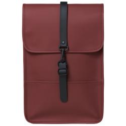 Rains backpack mini rood