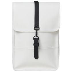 Rains backpack mini wit