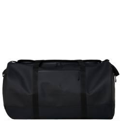 Rains Duffle bag