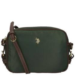 U.S. Polo Assn. houston groen