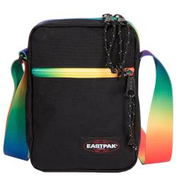 Eastpak a zwart