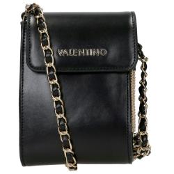 Valentino Bags alexander zwart