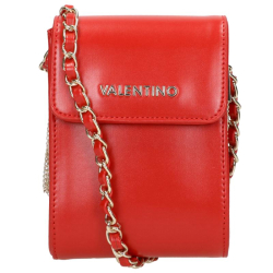 Valentino Bags alexander rood