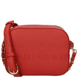 Valentino Handbags Icon