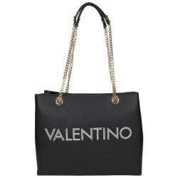Valentino Bags jemaa zwart