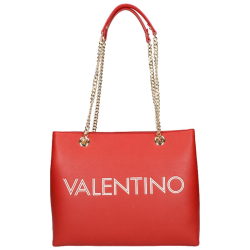 Valentino Bags jemaa rood