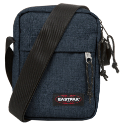 Eastpak the one blauw