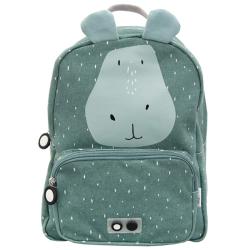 Trixie Backpack