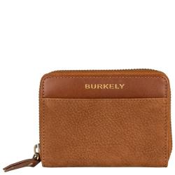 Burkely Soul Skye