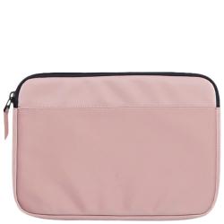 Rains laptop case 13 roze