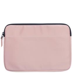 Rains laptop case 15 roze