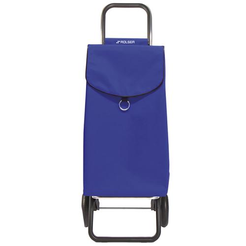 Rolser Convert RG blauw