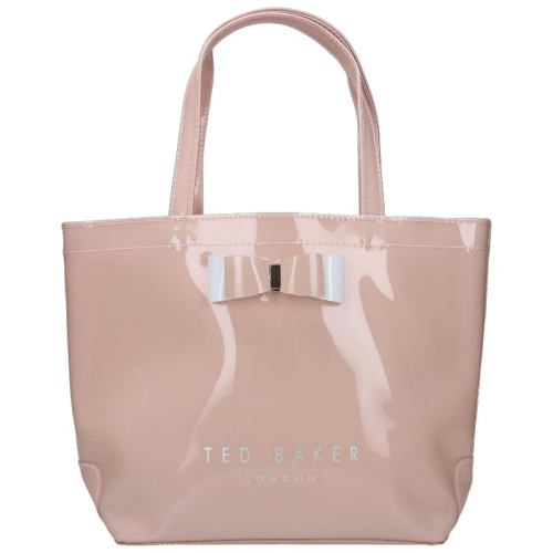 Ted Baker Haricon roze