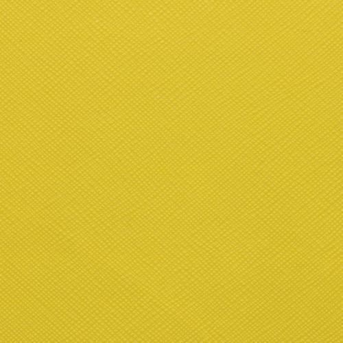 Ted Baker Soocon geel