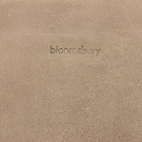 Bloomsbury Bloomsbury grijs