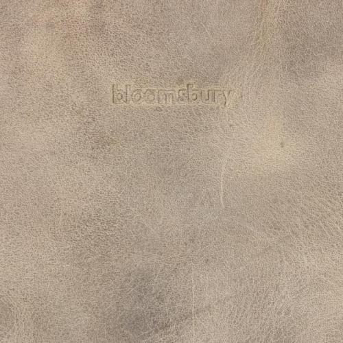 Bloomsbury Bloomsbury groen