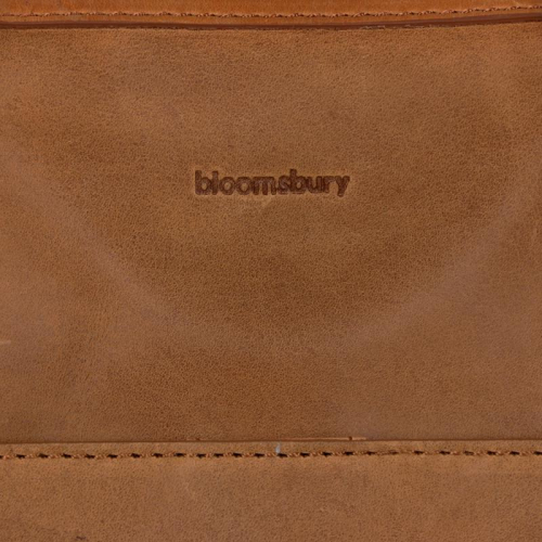 Bloomsbury Bloomsbury cognac