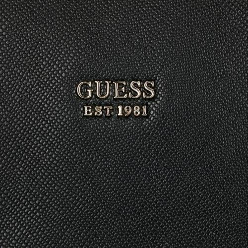 Guess Kamryn zwart