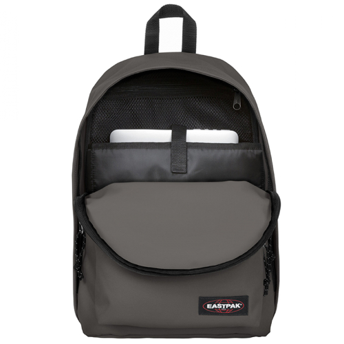Eastpak Out of Office grijs