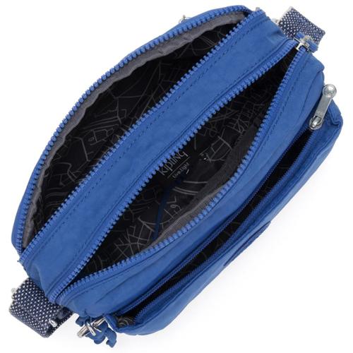 Kipling Abanu M blauw