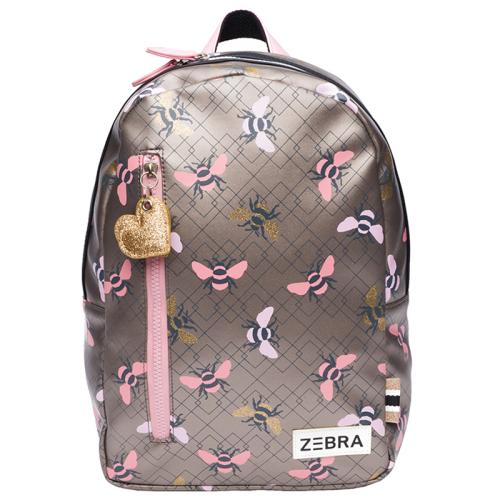 Zebra Trends Girls M print
