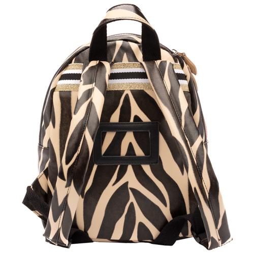 Zebra Trends Girls S print