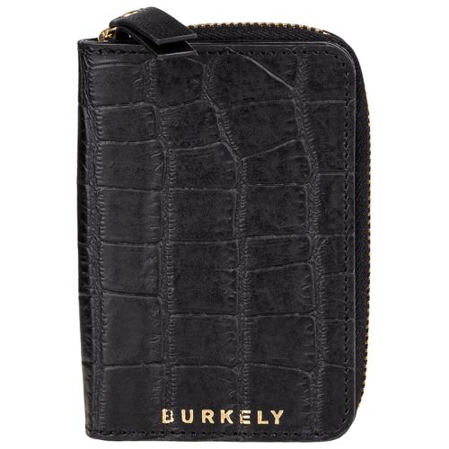 Burkely Winter Specials zwart