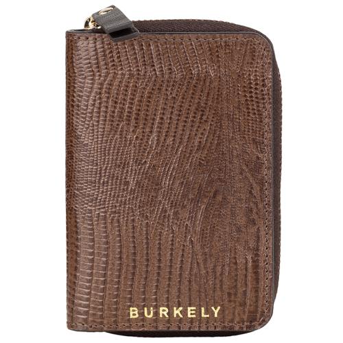 Burkely Winter Specials bruin