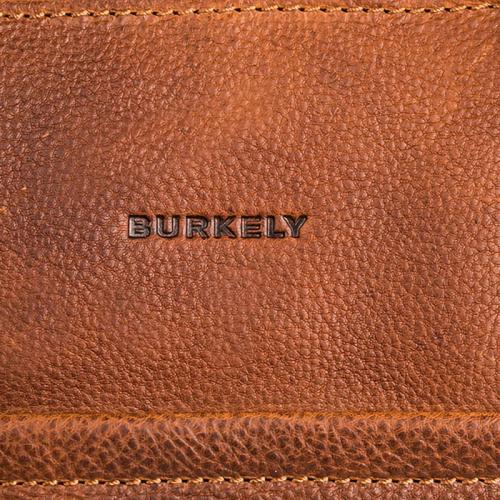 Burkely Antique Avery cognac