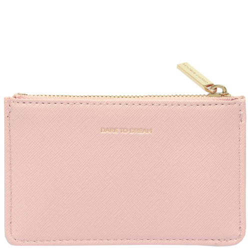 Estella Bartlett Purses roze