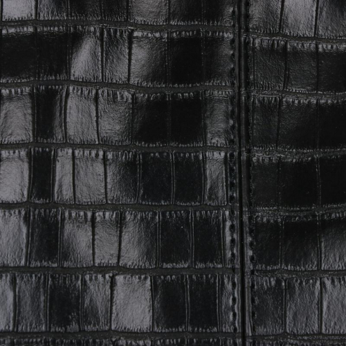 Zebra Trends Rosa zwart