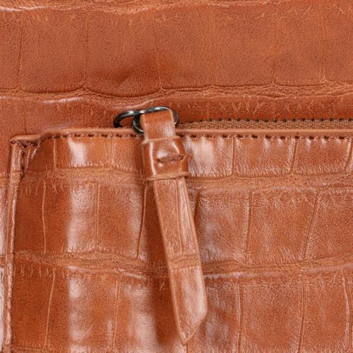 Zebra Trends Backpack bruin