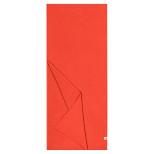 Roeckl Essentials oranje