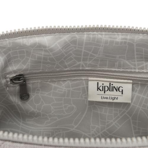 Kipling Art Mini beige