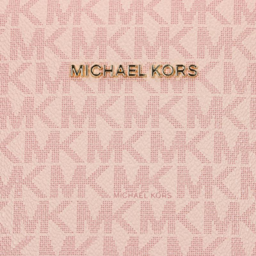 Michael Kors Voyager roze