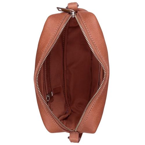 Cowboysbag Woodbine cognac