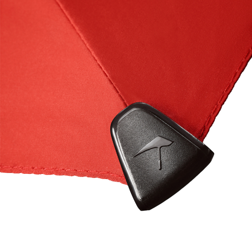 Senz Opvouwbaar Automatic rood