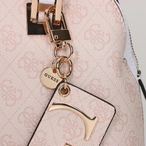 Guess Mika roze