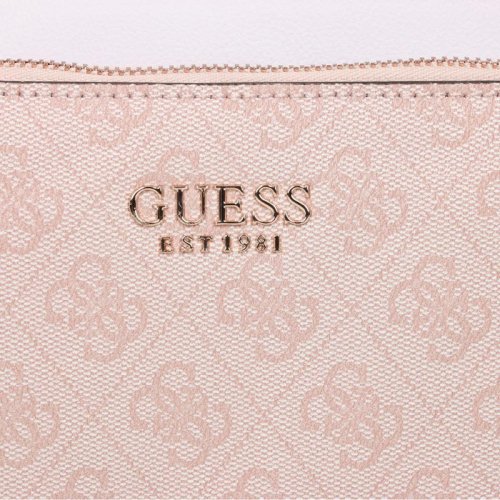 Guess Mika roze