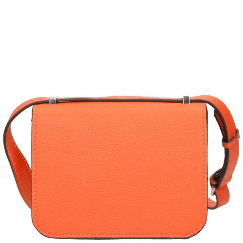 Guess Corily oranje
