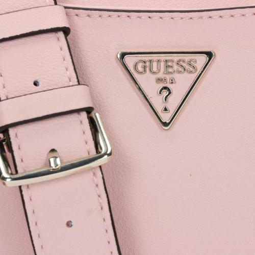 Guess Ambrose roze