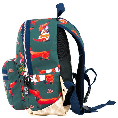 Pick&Pack Pick & Pack groen