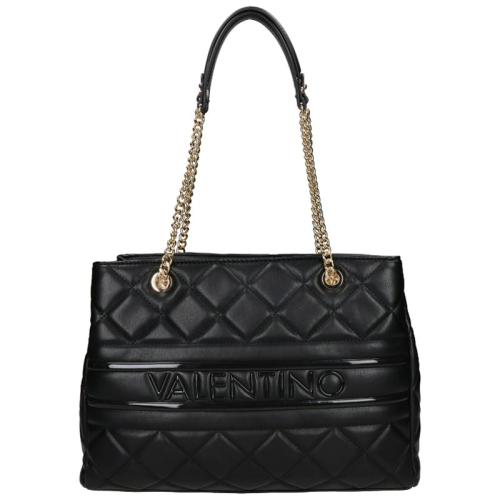 Valentino Bags Ada zwart