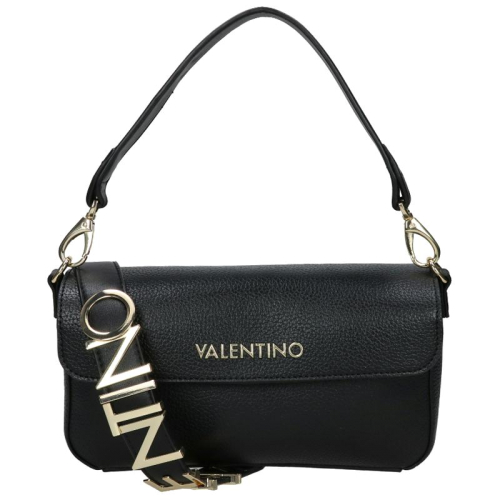 Valentino Bags Alexia zwart
