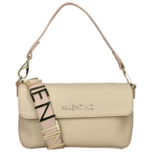 Valentino Bags Alexia beige