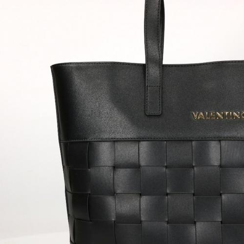 Valentino Bags Paloma zwart