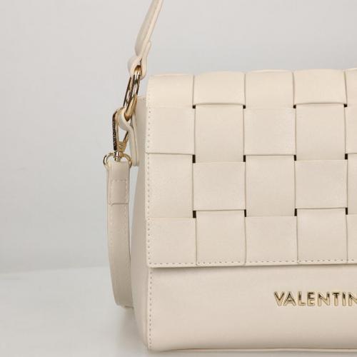 Valentino Bags Paloma beige
